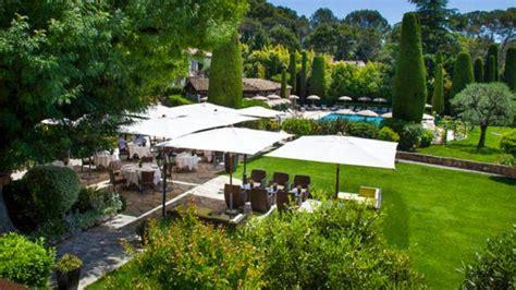 jardin hostels restaurant le jardin h 244 tel de mougins 224 mougins 06250