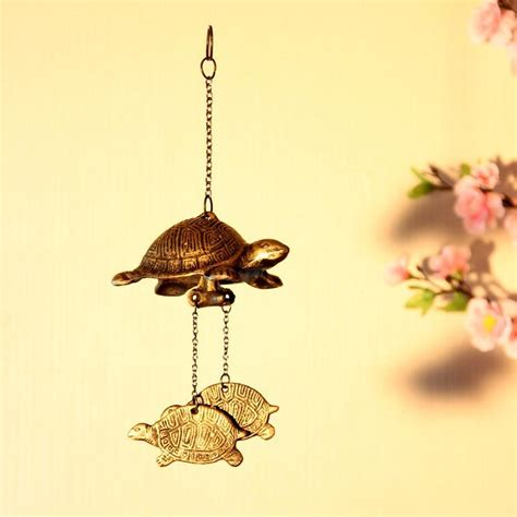 Decorative Wind Chimes by Aliexpress Buy Japanese Style Iron Three