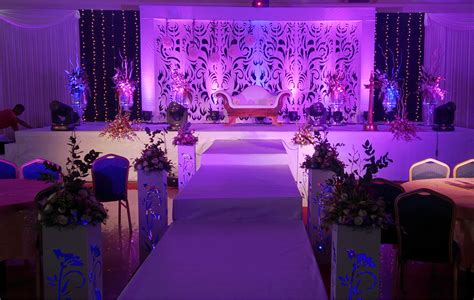 Event Management And Decoration by Atham Events Event Management Event Management Company In