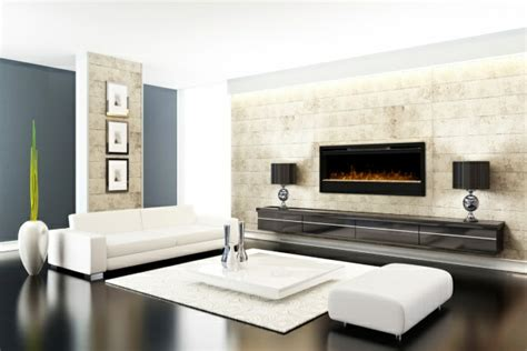 Wall Mounted Electric Fireplace Tv by Blf50 Lg2 Jpg