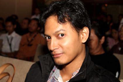 Fedi Nuril Main Film   hot detik cyber update