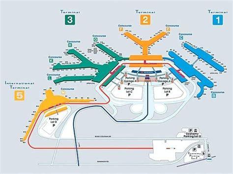 here maps for life o hare map kleinconstantiacycling com