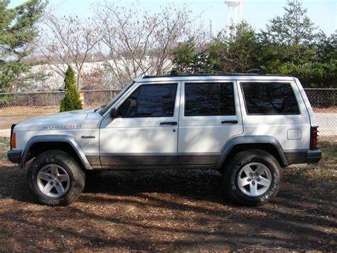 how cars work for dummies 1996 jeep cherokee lane departure warning scballoonist 1996 jeep cherokee specs photos modification info at cardomain