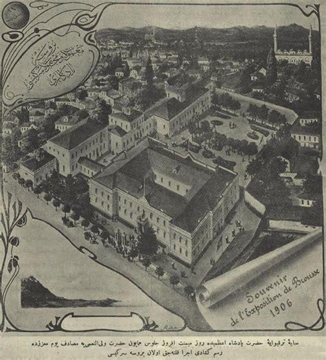 Bursa Ottoman 39 best bursa edirne images on ottoman