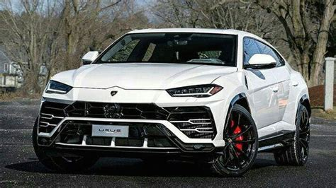 lamborghini urus interior 2018 lamborghini urus interior exterior and drive youtube