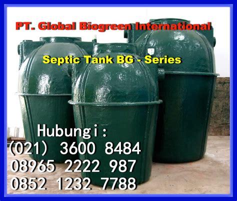 Toilet Portable Biofit Type Premium B Free Septic Tank Tangki Air memproduksi serta menjual fiberglass kualitas tinggi