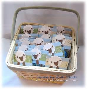 How To Make Baby Shower Decorations At Home by Baby Shower Food Ideas Baby Shower Ideas To Make At Home