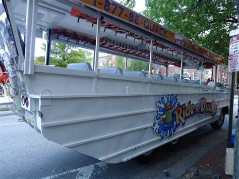 duck boat tour philadelphia pa 301 moved permanently