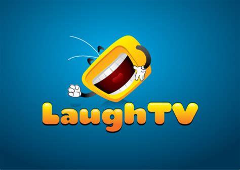 designcrowd background comedy videos and comments images laugh wallpaper and