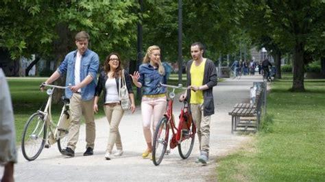 Mba In Germany In Daad De by Internship Basics