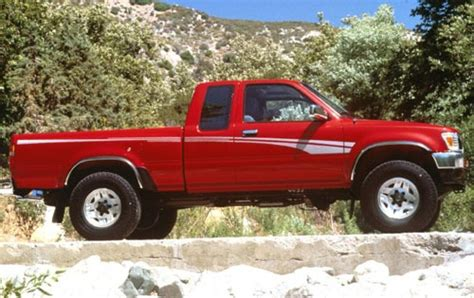 5 Sale Tastic Posts To Blogstalk by 1992 Toyota Tacoma For Sale Autos Post