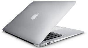 amazon.in: buy apple macbook air mjve2hn/a 13 inch laptop