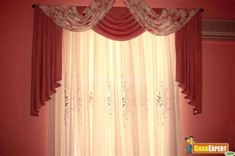 styles of curtains upasna jindal curtain styles