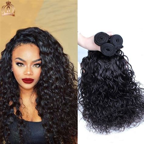 wet and wavy sew in hair care best 25 water waves ideas on pinterest waves sea