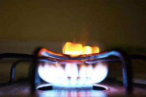 Southern Plumbing And Gas Importance Of Gas Appliance Servicing Southern Plumbing