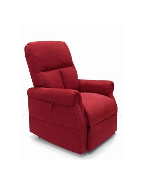 poltrone relax per disabili poltrona relax alzapersona per anziani e disabili un motore