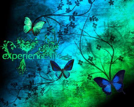 green butterfly desktop wallpaper blue green butterflies butterflies animals background