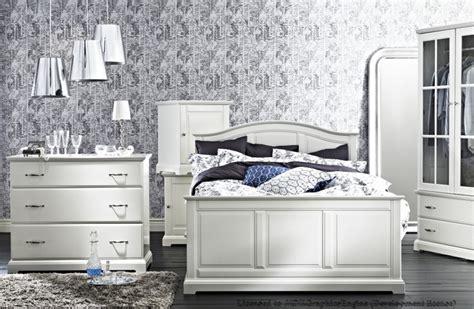 ikea birkeland kommode 1000 images about birkeland bed on ikea