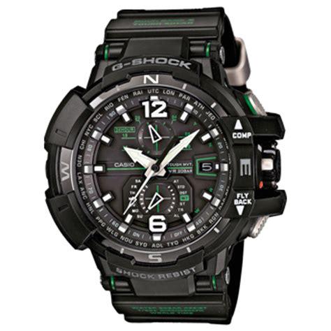 g shock | relojes | productos | casio