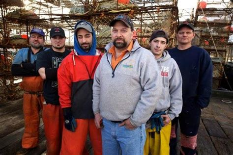 tony lara star of discoverys deadliest catch dead at 50 deadliest catch star tony lara died of heart attack in