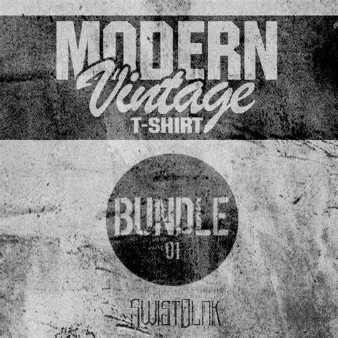 Kaos Tshirt Baju Gu Cci Vintage Logo Premium free and premium t shirt design 56pixels