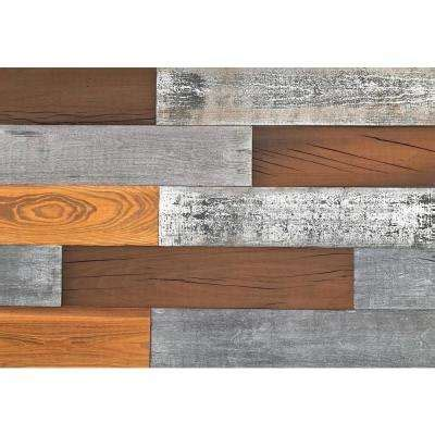 reclaimed wood barn wood boards appearance boards