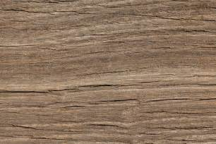 wood texture wood texture free stock photo public domain pictures