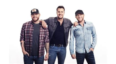 luke bryan june 2 2019 luke bryan reveals tour dates for sunset repeat tour