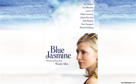 blue jasmine film blue jasmine 2013 movie hd wallpapers