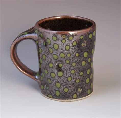 Handmade Mugs Pottery - six nc potters offer handmade mugs during wunc fund drive