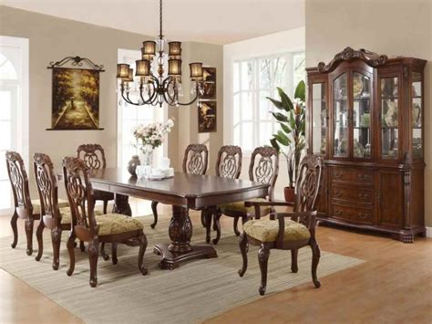 dining room sets nj other innovative dining room sets columbus ohio intended