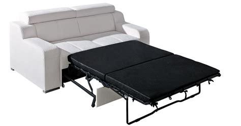 Sofa Bed Bahan Oscar j d furniture sofas and beds oscar sofa bed
