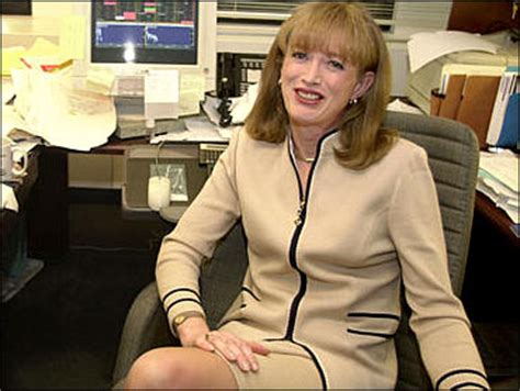 men transformed into womens fiction when mark turned into maggie cbs news