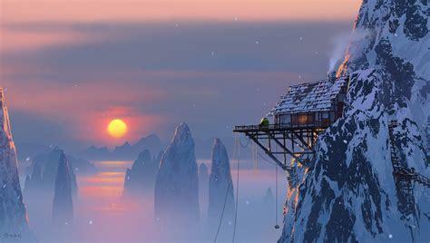 kung fu panda 3 film izle full hd film izle filmi izle kung fu panda 3 2016 t 252 rk 231 e dublaj full hd izle movie