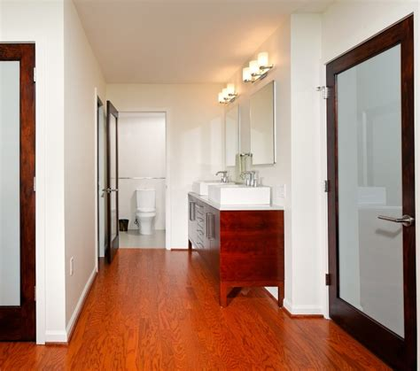 bathroom renovation dc washington dc condo bathroom renovation four brothers llc