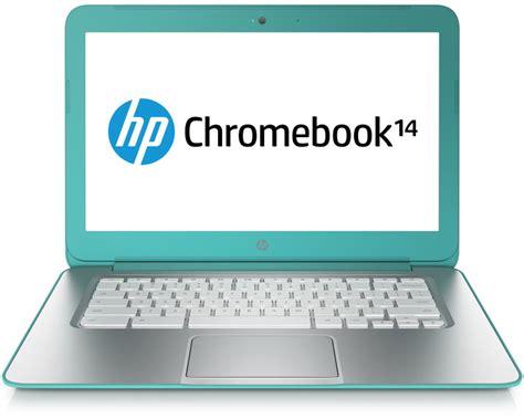 resetting hp chromebook hp chromebook 14 q011ed f4v44ea photos