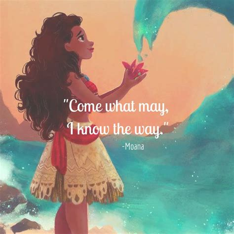 joe s table a true story a place where disabilities become gifts books 25 best disney quotes on pocahontas