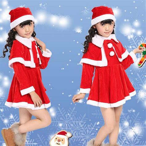 new year costume boy children new year costume boys santa claus suit
