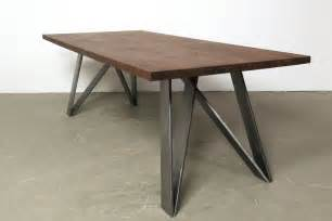 luxus tisch ein tisch f 252 rs ufo wohnsektion industriedesign tisch