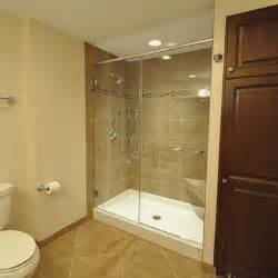 kohler fiberglass shower fiberglass base tile walls in wauwatosa wi