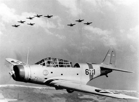 douglas tbd devastator america s world war ii torpedo bomber legends of warfare aviation books douglas tbd devastator