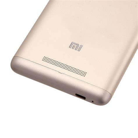 Xiaomi Note 3 Pro 2 16gb New xiaomi redmi note 3 pro 5 5 inch 2gb 16gb smartphone gold