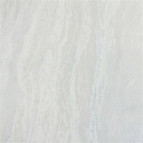 travertine silver polished porcelain tile mcc tile