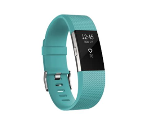 fitbit comparison: which fitbit activity tracker is best