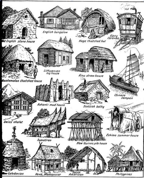 drawing of houses lloyd s blog 3 24 13 3 31 13