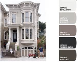 what color to paint my house row home exterior paint home stories a to z