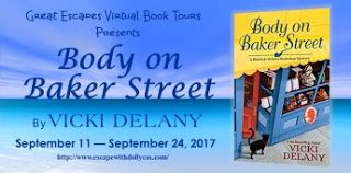 on baker a sherlock bookshop mystery books view from the birdhouse book spotlight and giveaway
