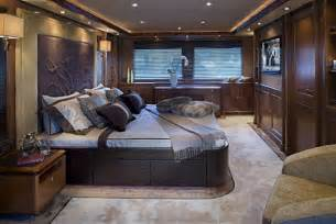 Picture luxury mega yacht charter interior decorating home interior