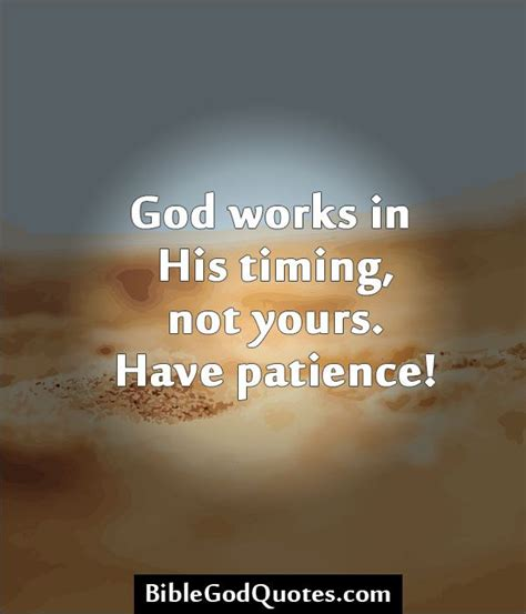 Bible Quotes About Patient by Bible Quotes About Patience Quotesgram