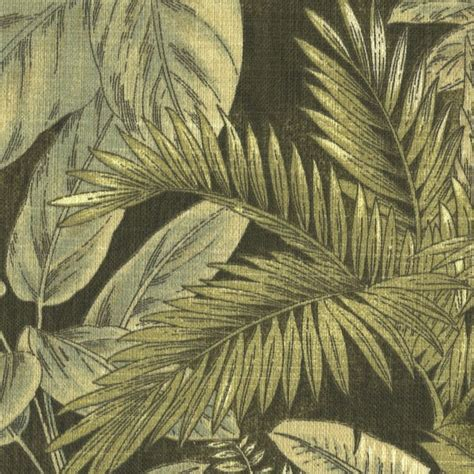 palm tree upholstery fabric 32137 coffee palm tree outdoor fabric outdoor fabric